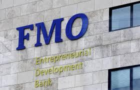 ХОЛАНДСКИ ВЕСНИК: Државна банка финансира проекти на странски фирми вмешани во убиства