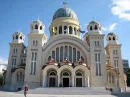 Грчката православна црква ја призна автокефалноста Украинската црква
