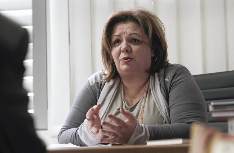 ОДБИЕНА ЖАЛБАТА ЗА РЕКЕТ: Катица Јанева куртули од Шутка, но не и од куќен притвор