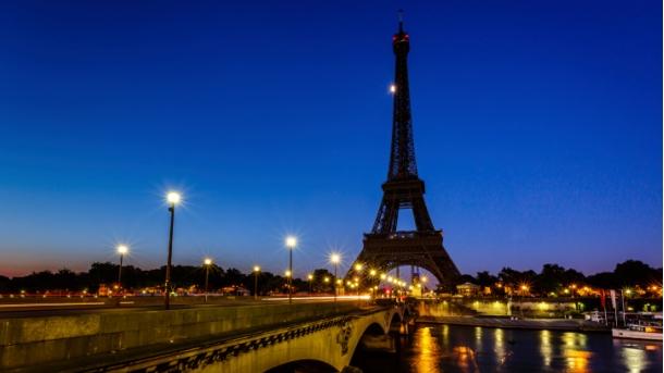 На улица во Париз: Од јапонски бизнисмен украден часовник вреден 800.000 евра