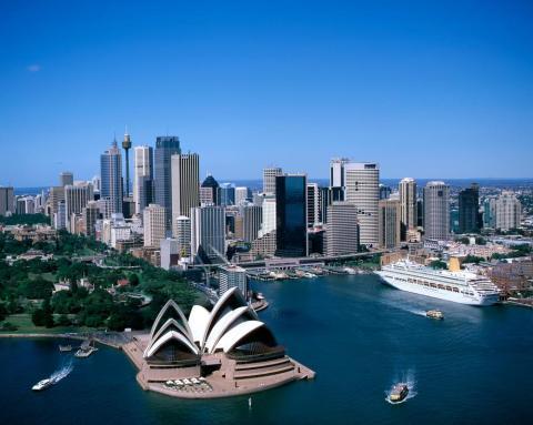 Ковид-19 во Австралија: Има влошување и можно е враќање на рестриктивните мерки во Викторија