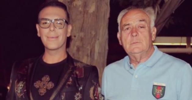 КРИВИЧЕН СУД: По Ременски и таткото на Боки 13 изјави дека не чувствува никаква вина за Рекет