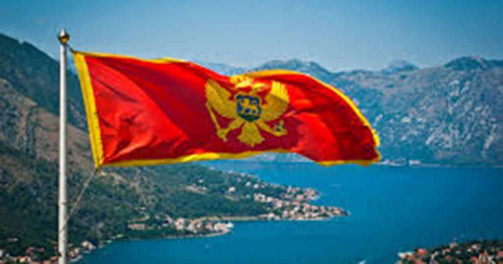 Црна Гора: Од 20 октомври со нов закон недела е ден за одмор