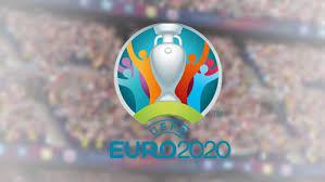 ЕУРО 2020: Италија повтори рекорд стар 80 години
