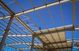 ПРОЦЕНКА: Во Македонија 18 проценти работници работат непријавени