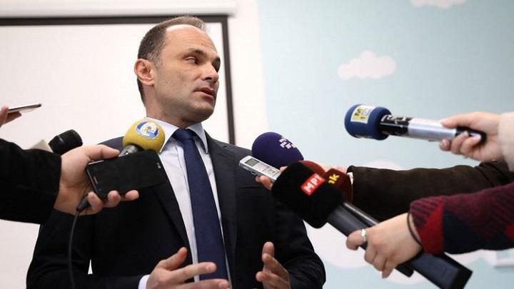 Филипче: Сега за граѓаните има лекови во секое време