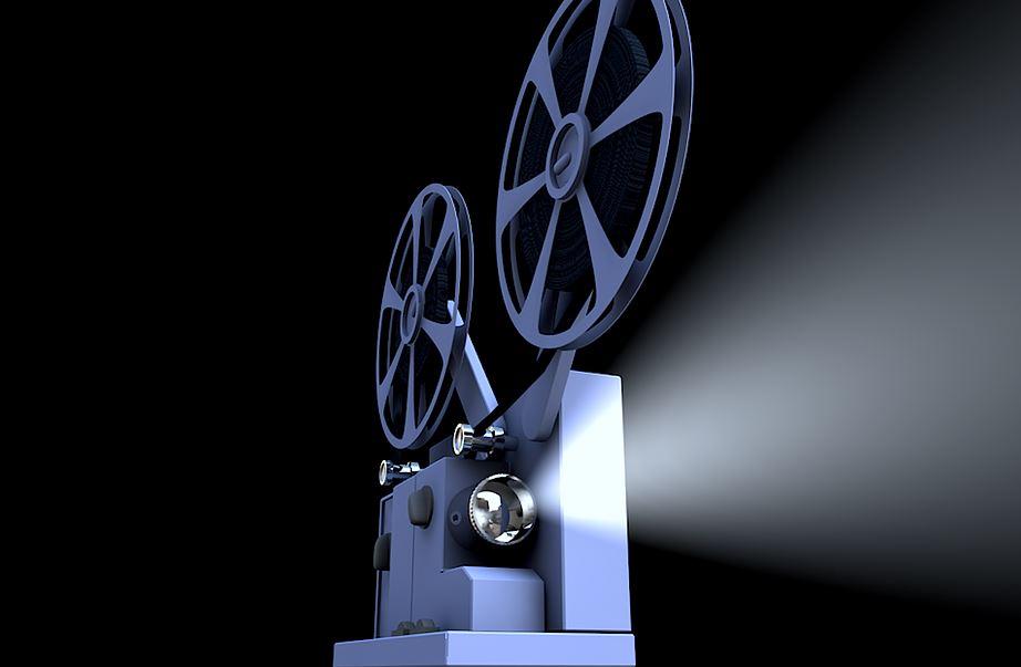 """Фестивал Киненова: Најдобар германскиот филм """"Љубовен автомобил"""""""