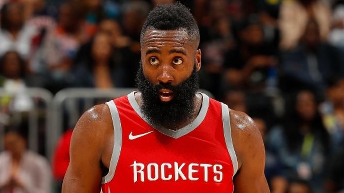 НБА: Харден од Хјустон замина во Бруклин