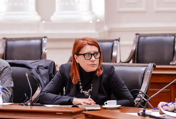 Куќен притвор за Јасна Мандиќ, другите утре на распит