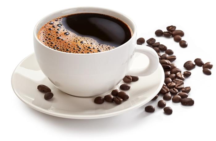 На Арктикот: Пронајдена бочва со кафе од 1902 година