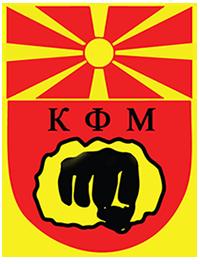 КФМ: Седуммина македонски каратисти на квалификациите за Токио