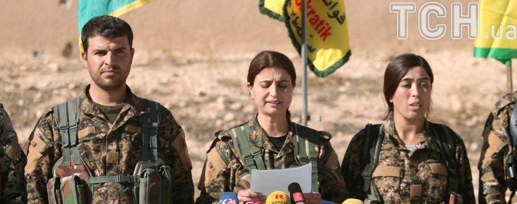 НАЈГОЛЕМИОТ НАРОД БЕЗ ТАТКОВИНА: Курдите го задолжија светот, а за возврат се предадени и напуштени
