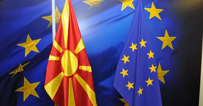АЌИМОВИЌ ДО АКАДЕМИК ВУЛИЌ ВО 1939: Никој на Македонија не може да и го оспори името
