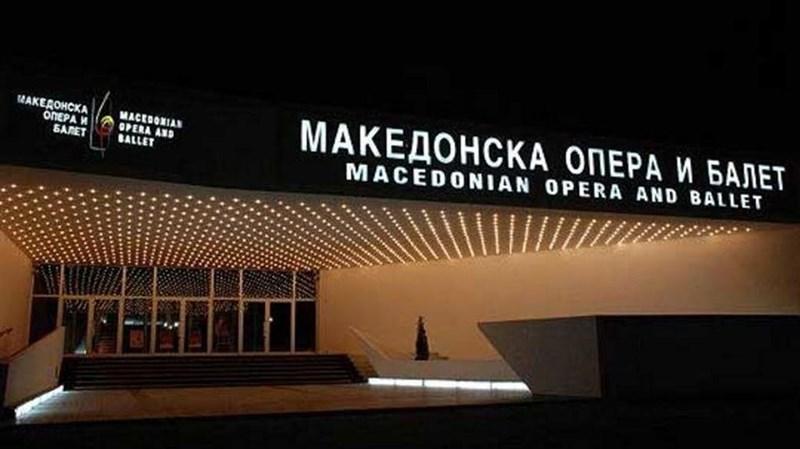 "МАКЕДОНСКА ОПЕРА И БАЛЕТ: ""8 Часа љубов"" – прв пијано маратон на македонската музичка сцена"