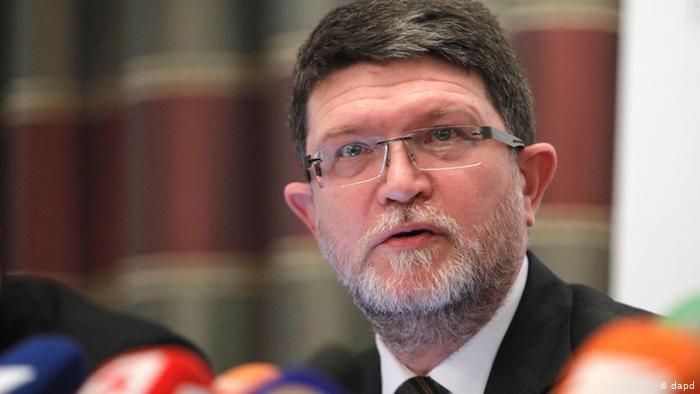 ЕУ: Хрватскиот европратеник Пицула ќе работи на откочување на блокадата од Макрон за Скопје и Тирана