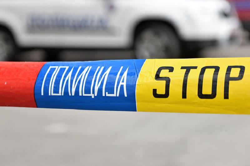 Клучка Петровец: Кумановец излетал од автопатот и загинал на местото на несреќата