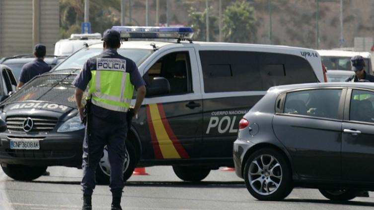 Шпанија: Уапсен член на Исламска држава и спречен терористички напад