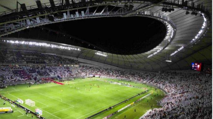 Катар: Купот на Заливот го бојкотираат три држави