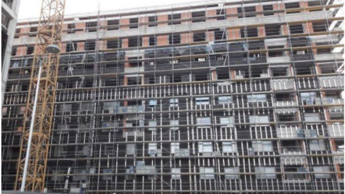 Побједа: Во Црна Гора државата субвенционира станови на високи функционери