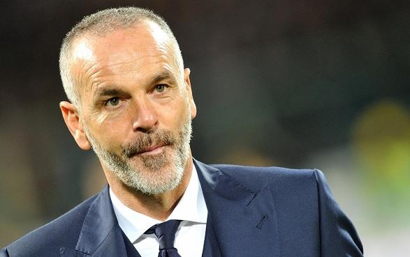 Стефано Пиоли нов тренер на Милан