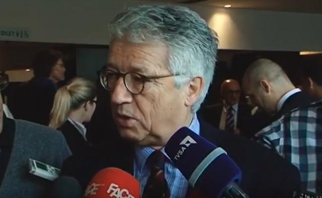 Петрич: Кога ЕУ спушта рампи – Мал Шенген е позитивна идеја на Србија, С. Македонија и Албанија