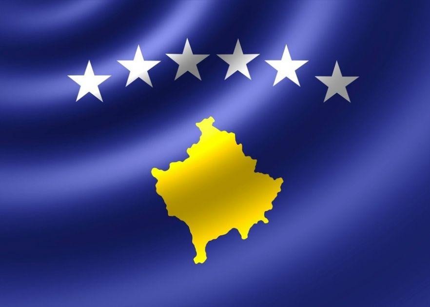 Косово ги заострува мерките против Ковид-19, не прогласува вонредна состојба