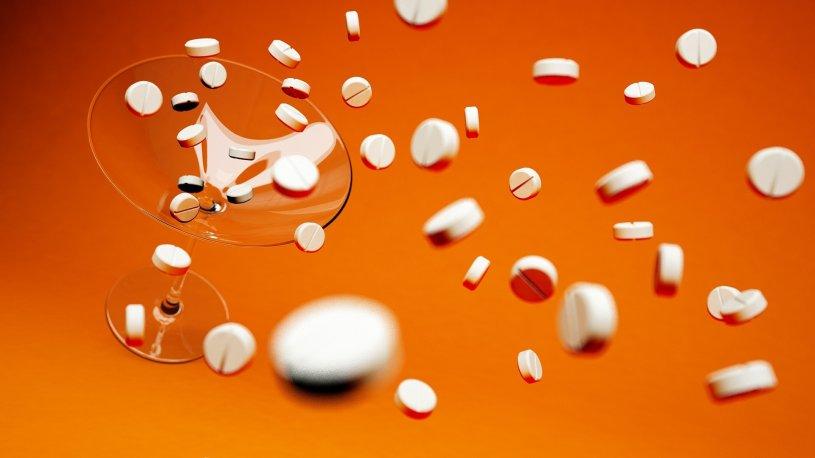 Најскап лек во светот: Чини 2,1 милион долари, a лекува спинална мускулна атрофија