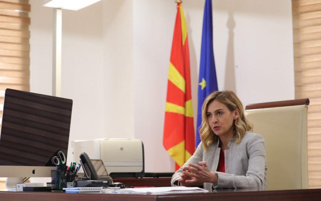 ИСТРАЖУВАЊЕ НА УНИВЕРЗИТЕТОТ КОЛУМБИЈА НА 166 ДРЖАВИ: Македонија на последно место по помошта за економијата со мизерни 1,2 отсто од БДП