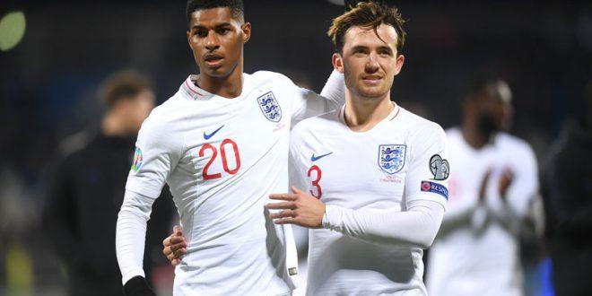 Фудбал: Англија со Косово го повтори својот најдобар резултат во последните 111 години
