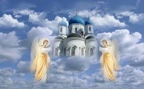 МАКЕДОНСКИ БЛАГОСЛОВИ: Ај Господ нека ми те блаосои синко, и ум и разум да ти даит!