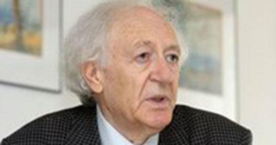 Пријава од семејството: Исчезна архитектот и професор во пензија Георги Константиновски
