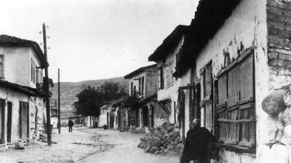 ПРЕЧЕК НА Г.Г. ГЕРАСИМ ВО 1900-ТА: Ние чекавме поткрепа од него, тој почна да ни ја фали тиквешката ракија