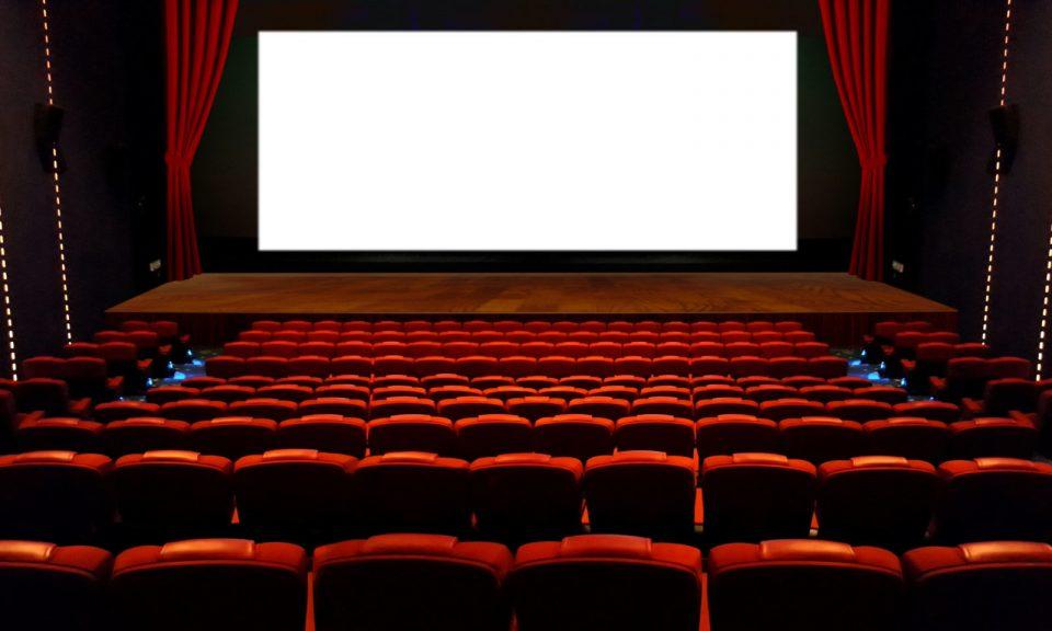 Кинотека од 21 до 25 ноември: Недела на шпански филм во Македонија