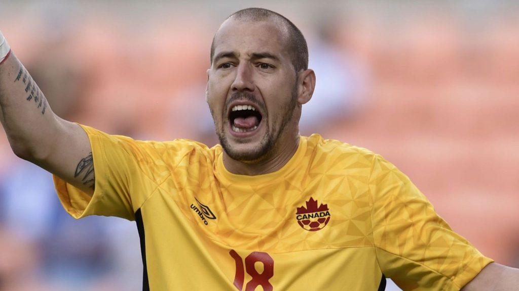 Клуб од арапските земји понудил два милиони долари за голманот на Ц. Ѕвезда