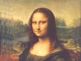 """ПРОЦЕНЕТА НА 70 000 ЕВРА, ПРОДАДЕНА СКАПО: За копија на """"Мона Лиза"""" платени половина милион евра!"""