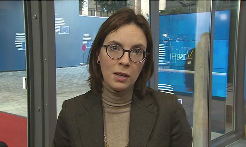 МОНШАЛЕН: Со Франција и Холандија и Данска се за реформи во преговарачкиот процес на ЕУ