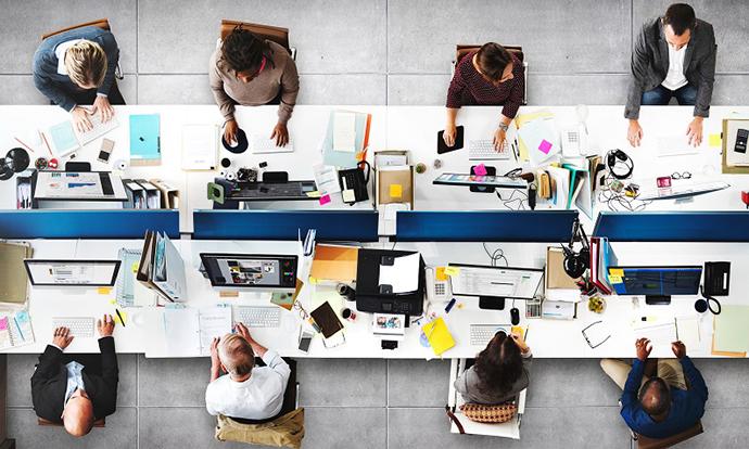 НАУЧНО ИСТРАЖУВАЊЕ: Над 40 години луѓето најдобро е да работат само 3 дена во неделата