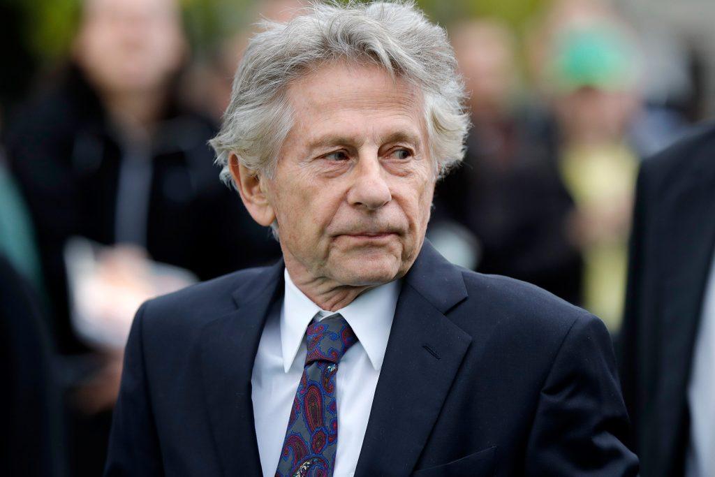 Уште едно обвинување за силување: И Французинка го тужи режисерот Полански