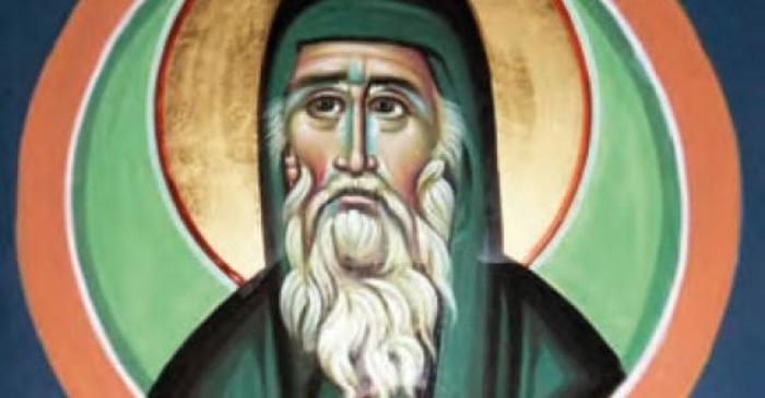 КАЛЕНДАР НА МПЦ: Денеска е Преподобен Јоаникиј Велики