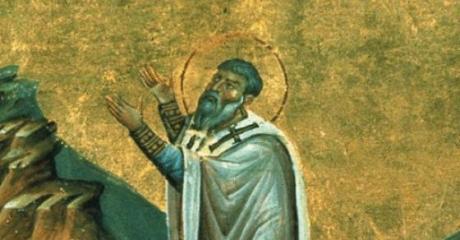 КАЛЕНДАР НА МПЦ: Денеска е Св. рамноапостол Аверкиј