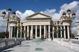 ПРАВДА ЗА ШТЕДАЧИ: Оштетените од Еуростандард пред Уставен суд, а во судот расправа за член од Законот за банки