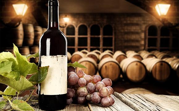 Кавадарци: Ќе се гради Музеј на виното
