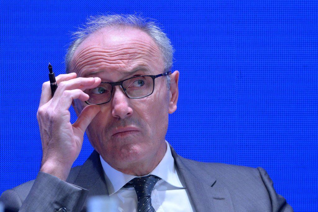 ФАЛКОНИ: Франција ја отвора вратата Србија и Западен Балкан да влезат во ЕУ, тоа е нашата цел