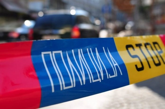 МВР: Во Скопје вчера казнивме 370 возачи