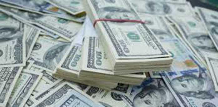 САД: Трамп и Бајден собрале по 60 милиони долари донации во април