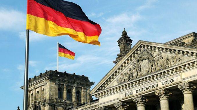 Германија: Бизнисмените против намерата на Владата за ограничување на бројот на работници од Западен Балкан