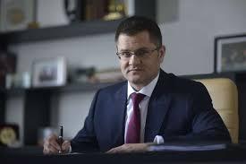 Јеремиќ се надева дека Западот ќе го смени Вучиќ во 2020 година и ќе ја донесе опозицијата на власт