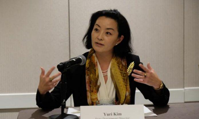 Ким: Време е за изборна и правосудна реформа во Албанија