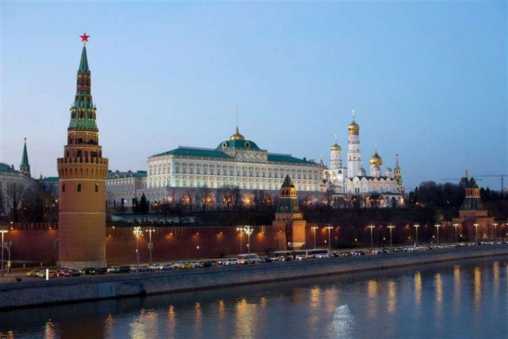 Русија го задржува правото на реципрочни мерки кон Бугарија