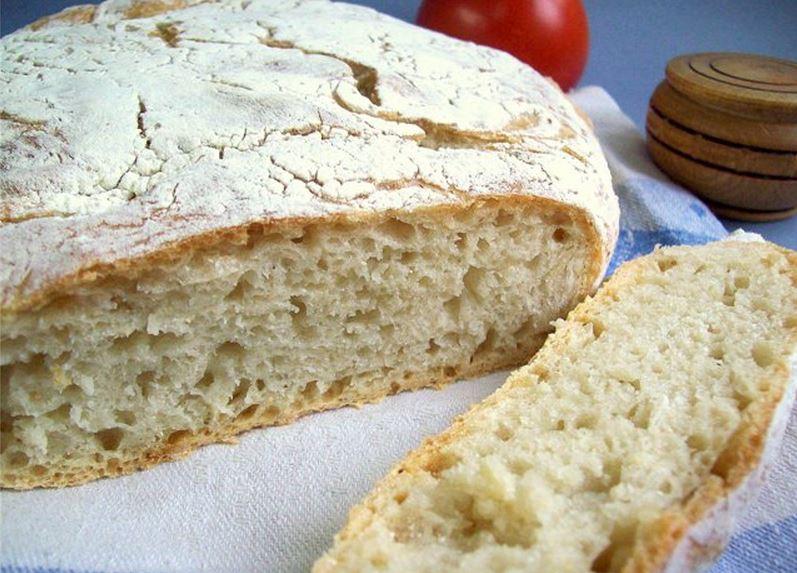 НАШ НАРОДЕН ЖИВОТ: Месени јадења, лебој, жената на работа, месарија – редница…